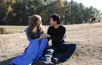 Damon-and-Rose-4