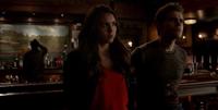 Elena and Stefan 5x19