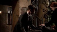 Elijah-Hayley and Genevieve 1x20