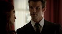 Hay-Elijah 1x1
