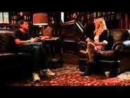 Inside The Vampire Diaries - Part -1