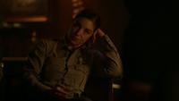 LGC304-120-Sheriff Mac