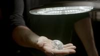TO413-123~Kol-Paragon Diamond