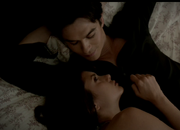 Tvd-recap-end-of-the-affair-2.png