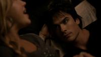 108-021-Damon~Lexi