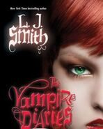 7 The Vampire Diaries the return midnight