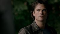 803-099~Stefan-Damon