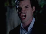 Original Vampire
