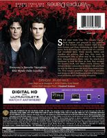 TVD-S8-Bluray-Back-Cover
