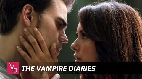 The_Vampire_Diaries_-_For_Whom_the_Bell_Tolls_Preview