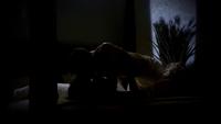 106-083-Stefan~Katherine
