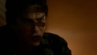 806-073~Stefan-Damon