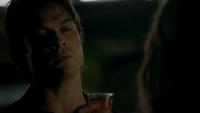 815-056-Damon~Caroline