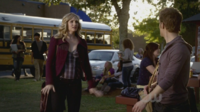 Caroline-Stefan 2x9