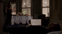 Hayley-Elijah 1x8-