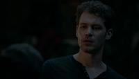 TO404-141-Klaus~Elijah