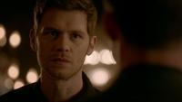 TO512-016-Klaus~Elijah
