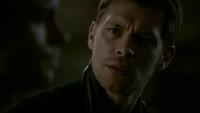TO513-167~Elijah-Klaus