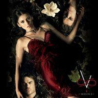 TVDForever-Damon-Elena-Stefan-S3