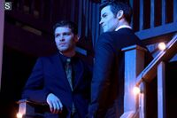 The Originals - Episode 1.17 - Moon Over Bourbon Street - Promotional Photos (9) FULL
