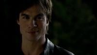 101-124~Stefan-Damon