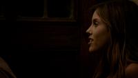 107-048~Stefan~Damon-Vicki