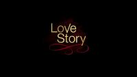 800-Love Story