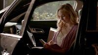802-Caroline's Diary1