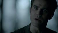 810-099-Stefan~Damon