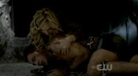 Caroline-Tyler 2x11..