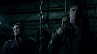 801-005-Damon-Enzo