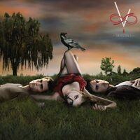 TVDForever-Stefan-Elena-Damon-S1