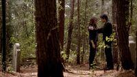 The.Vampire.Diaries.S05E22.720p.HDTV.X264-DIMENSION.mkv snapshot 18.50 -2014.05.16 22.37.42-