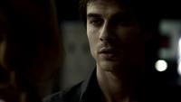 105-084-Damon~Caroline