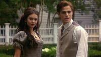 106-063-1-Stefan~Damon-Katherine