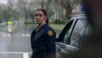 LGC302-043-Sheriff Mac~Alaric