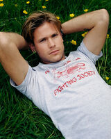 Matt-Davis-Photoshoot-by-Piers-Hanmer-Corbis-Outline-2002-the-vampire-diaries-actors-19696781-320-400
