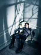 Season 4 Unseen Promo Photo by Nino Munoz (5)