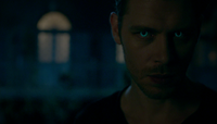 TO404-149-Klaus~The Hollow