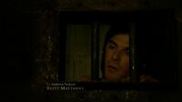 811-009~Stefan-Damon