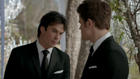 815-082~Stefan-Damon-Wedding