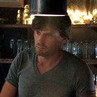Bartender-604