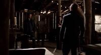 Jack-Oli-Hay-Elijah 1x19