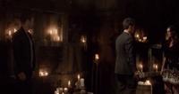 Klaus-Elijah-Hayley 1x22