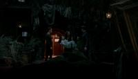 TO404-017~Klaus-Hayley-Hope~Elijah