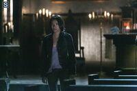 The Vampire Diaries Episode 15 Gone Girl Promotional Photos (10) 595 slogo