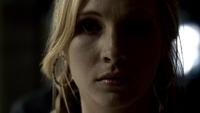 105-083~Damon-Caroline