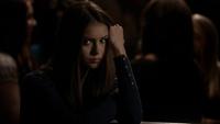 108-094-Elena~Damon