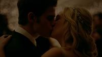 815-124-Stefan-Caroline-Wedding