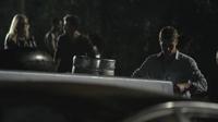 Caroline-Stefan-Matt 2x3